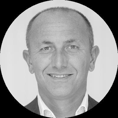 Dirk-Jan Lassing